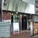 nagoya_swap003