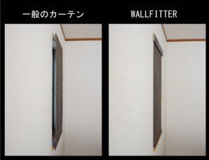 photo01[1]