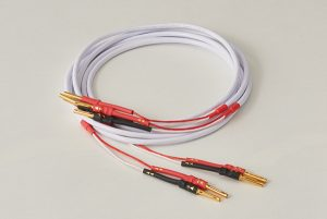 cdr1_cable_01
